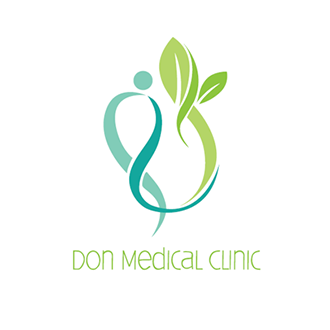 Don Medical Clinic