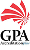 GPA Accredited
